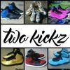 two2kickz